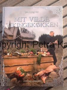 Koken Vikingen